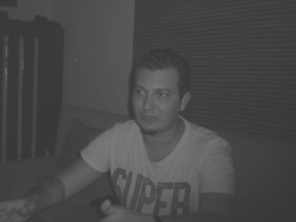 Cloud content-C2BF7430-1349890054000