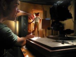fantastic-mr-fox-behind-the-scenes