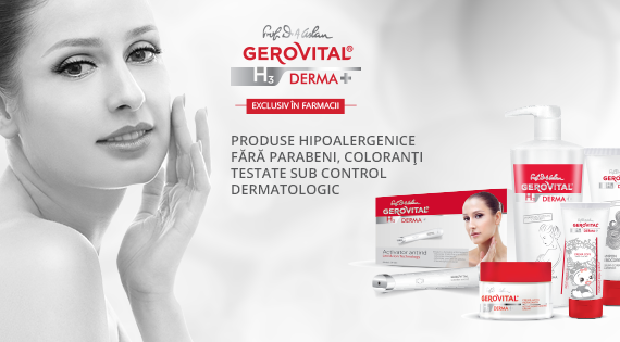 gerovital-derma31