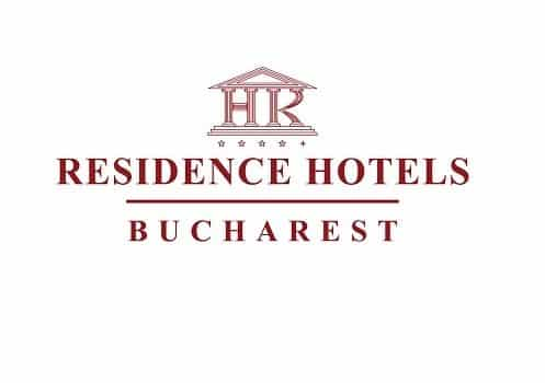 residence-hotels-mic1