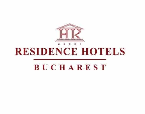 residence-hotels-mic1