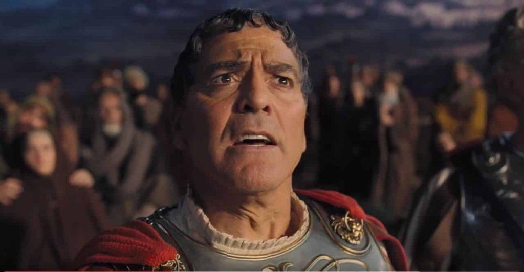 Clooney-Ave-Caesar[1]